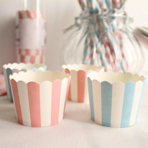 caissette-cupcake-rose-et-bleues