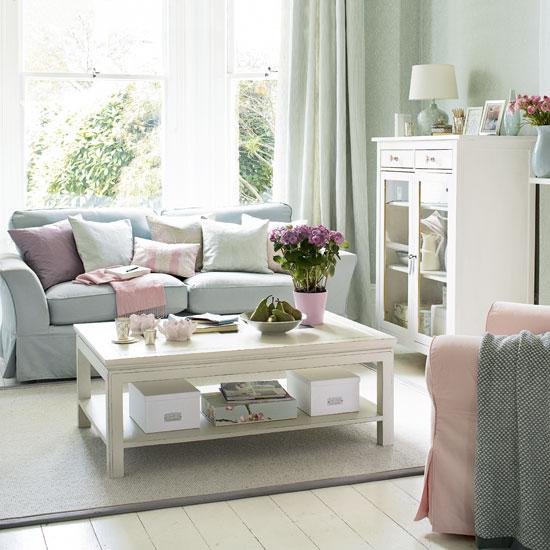 pastel-interiors-4