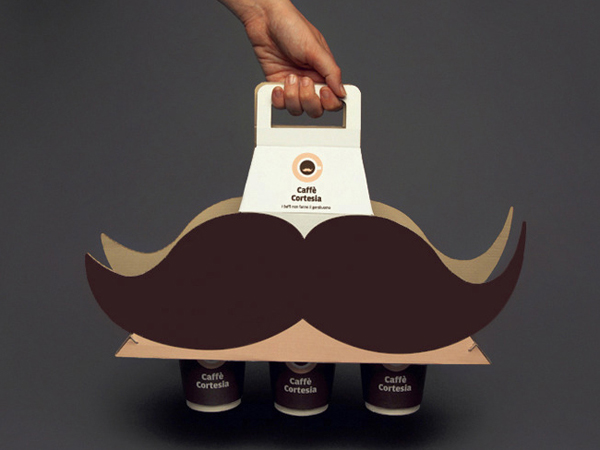creative-packaging-examples-6