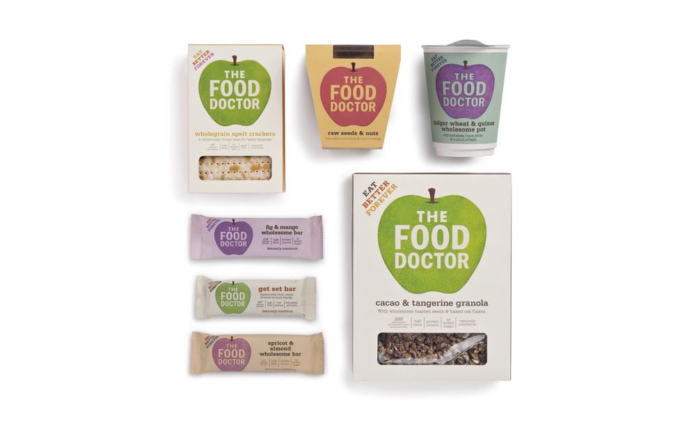 Food_Doctor_Group_B