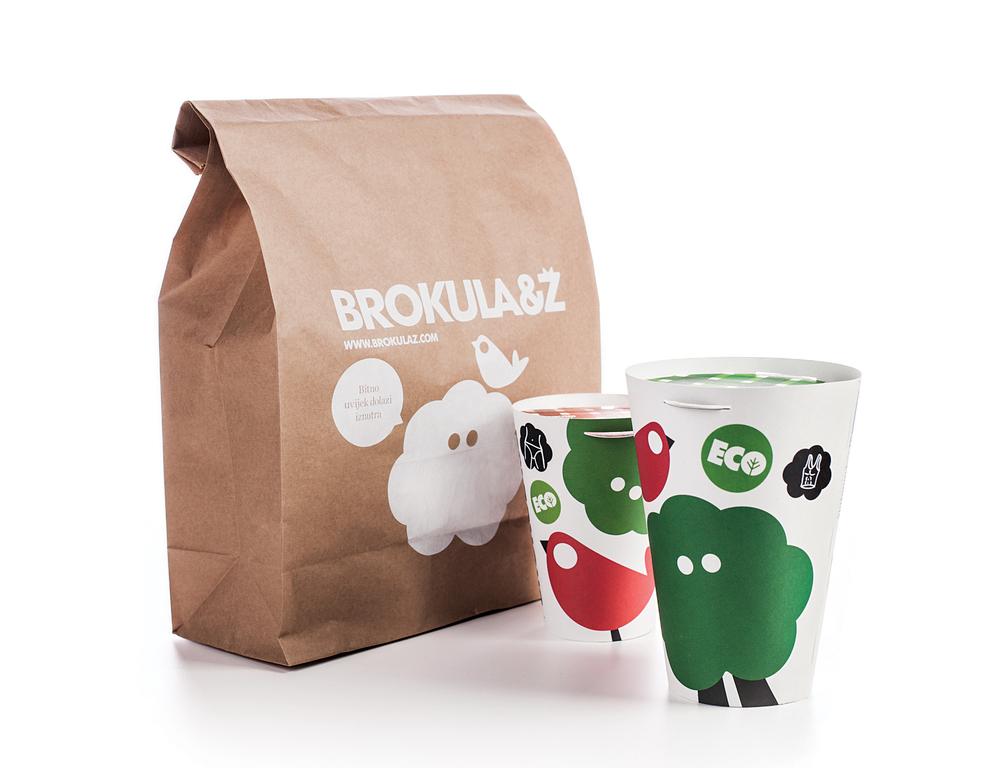 brokula&z_1