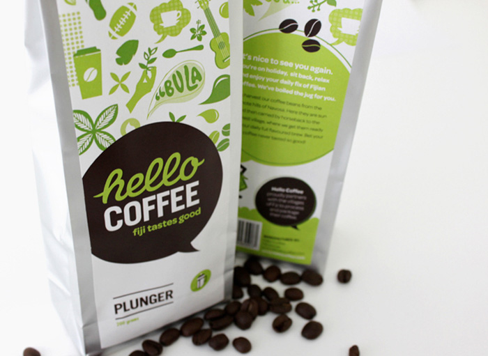 lovely-package-hello-coffee11