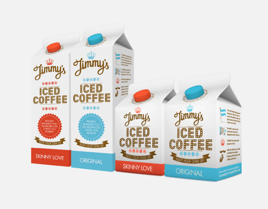 lovely-package-jimmys-iced-coffee11