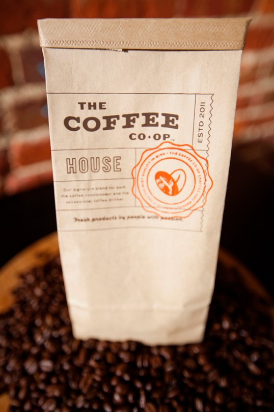 lovely-package-the-coffee-co-op2-e13223666738021