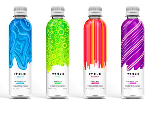 bottle-design-packaging-87