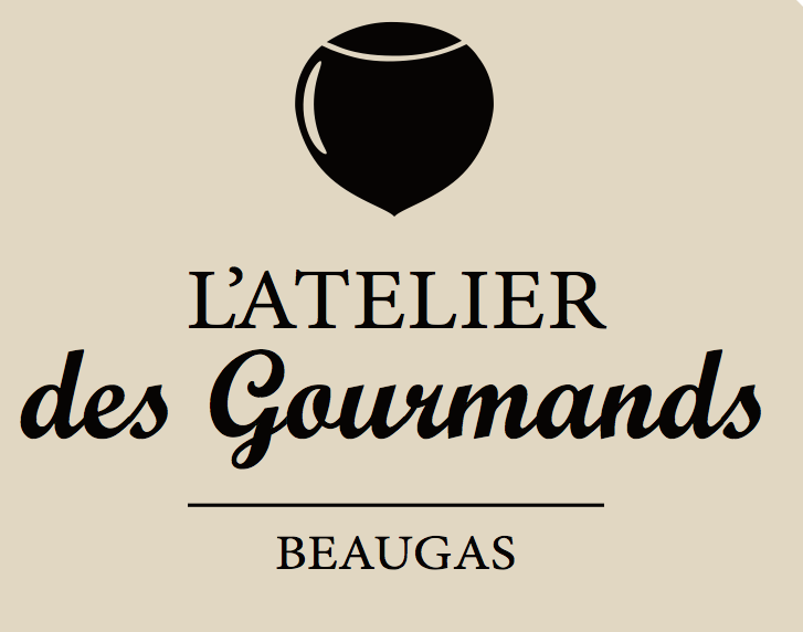 L'atelier des Gourmands