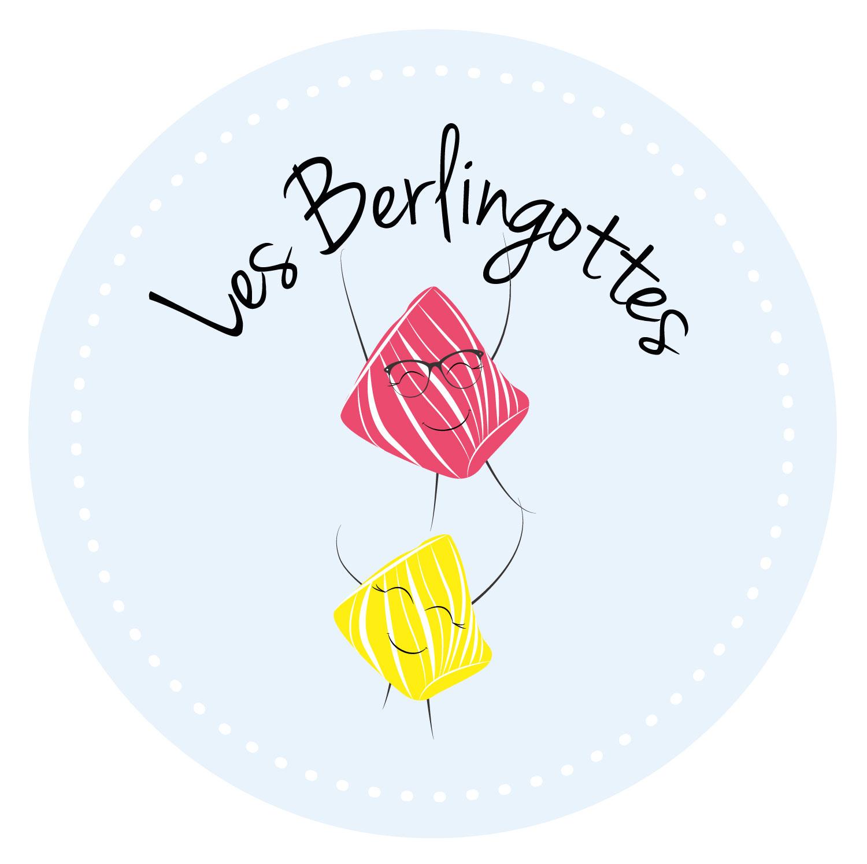 Les Berlingottes