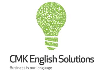logo-cmk