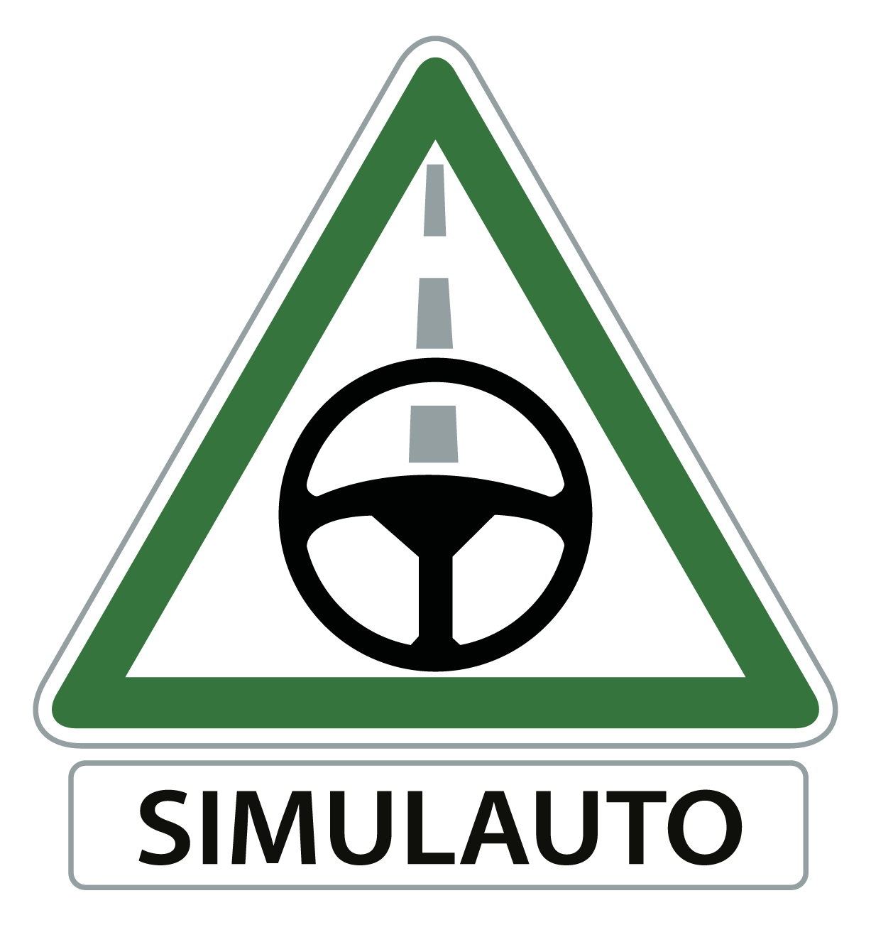 Logo Simulauto