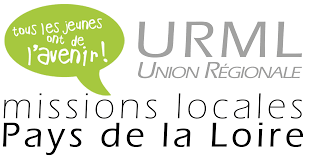 Missions locales
