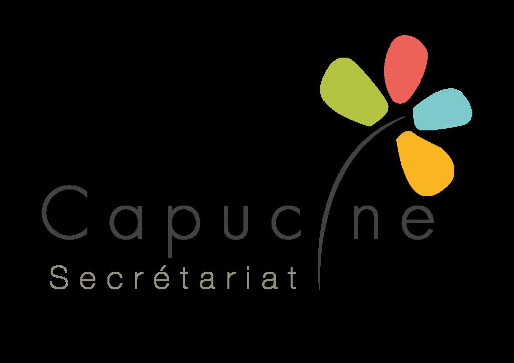 Logo secrétaire