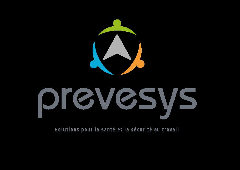 Logo prévention risques