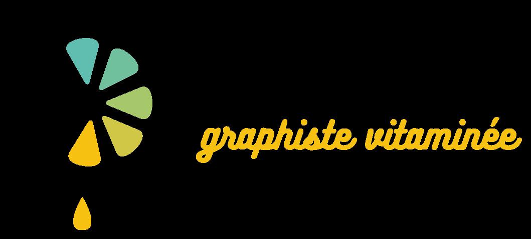 Graphiste à Nantes et sa région