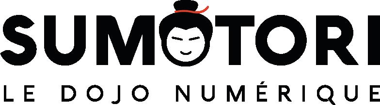 Logo agence de com